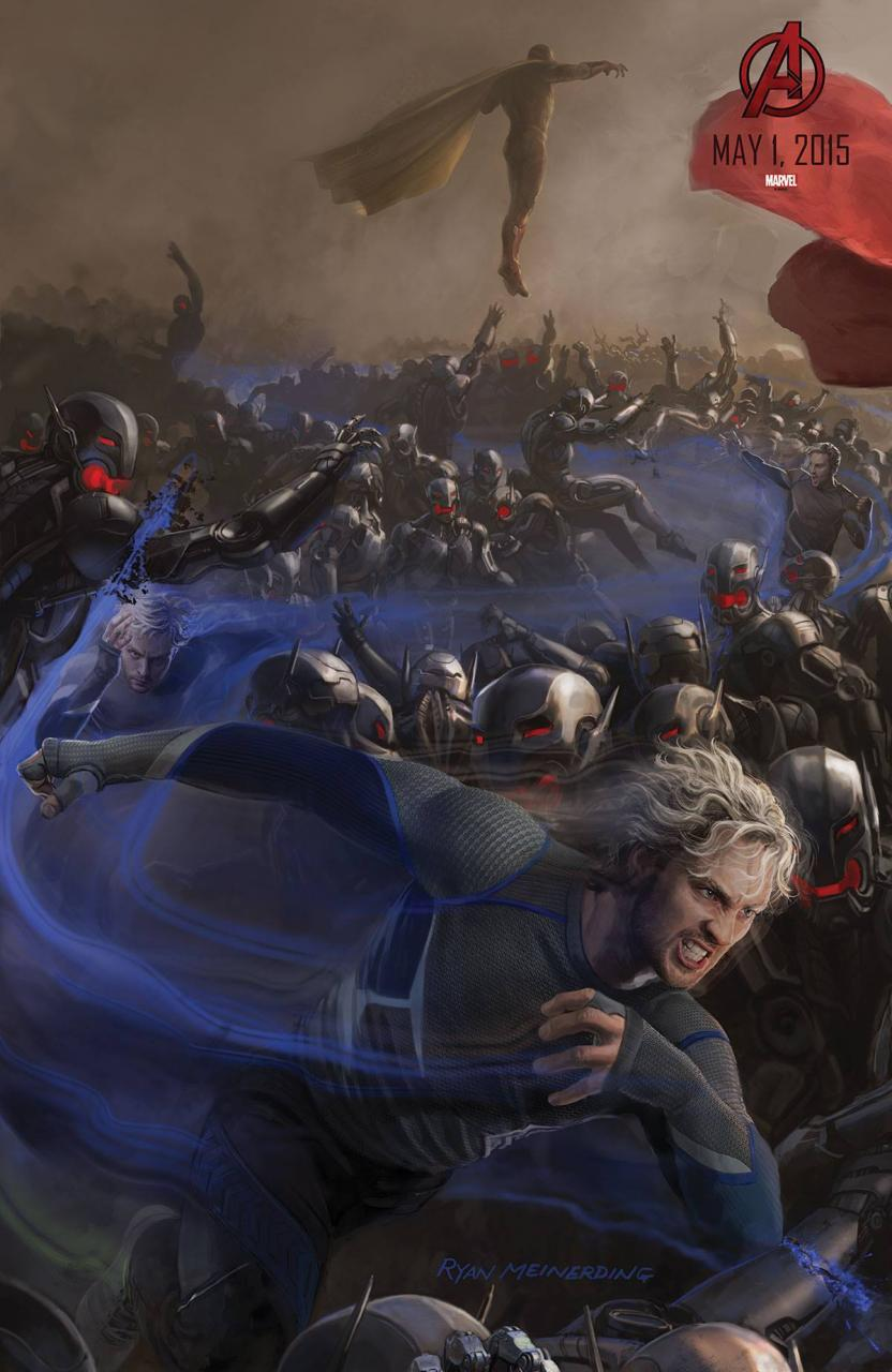 Avengers-_Age_of_Ultron_11