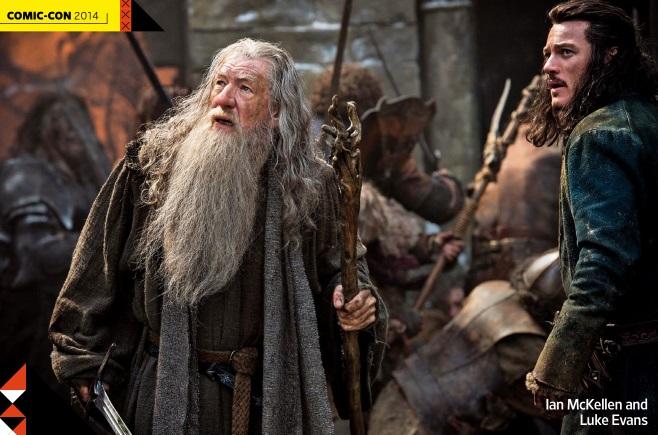 El hobbit3