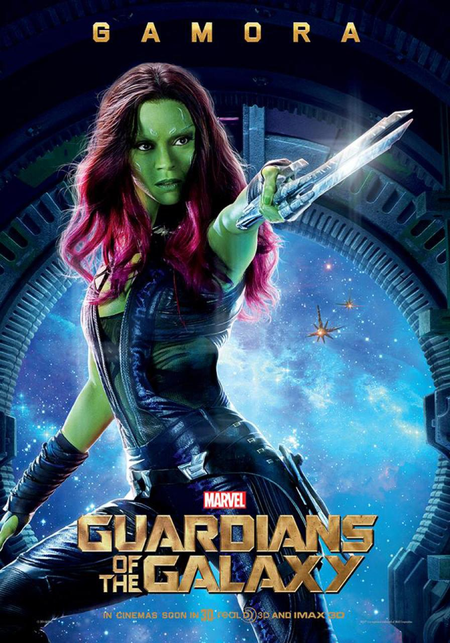 Guardians_of_the_Galaxy_55