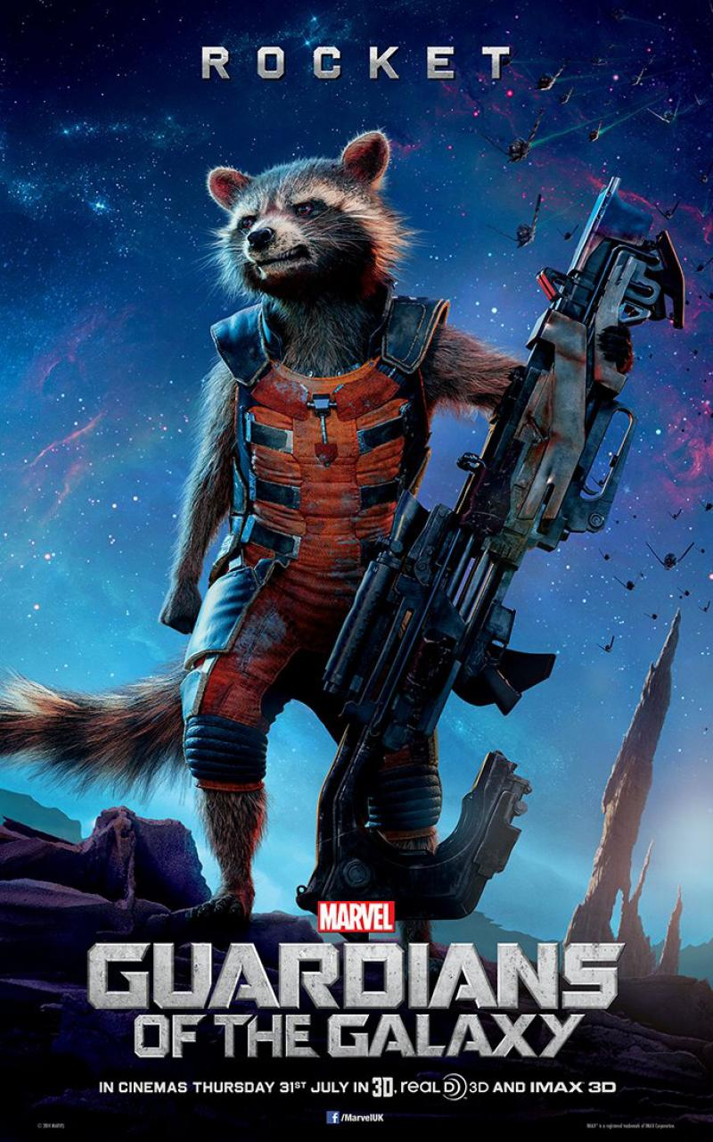 Guardians_of_the_Galaxy_57