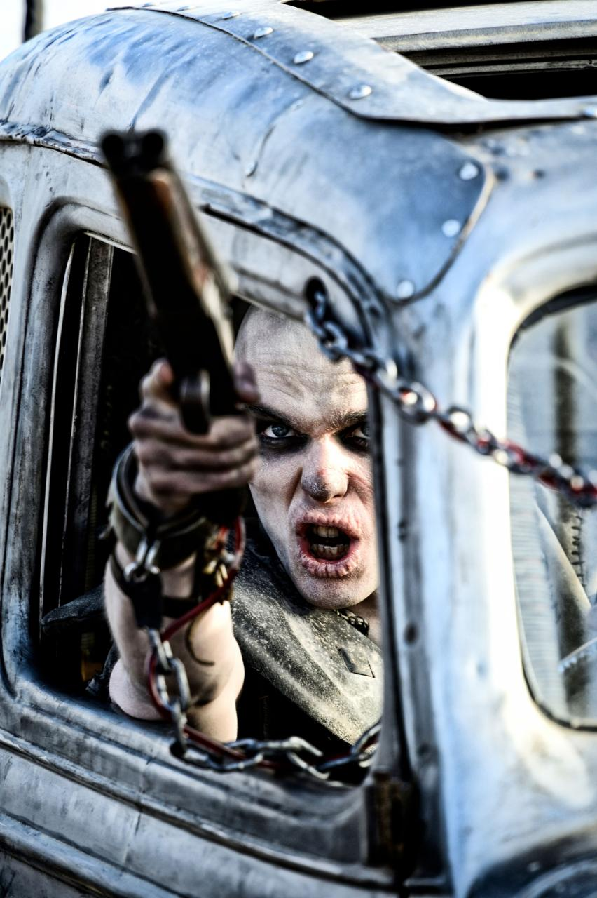 Mad_Max-_Fury_Road_3