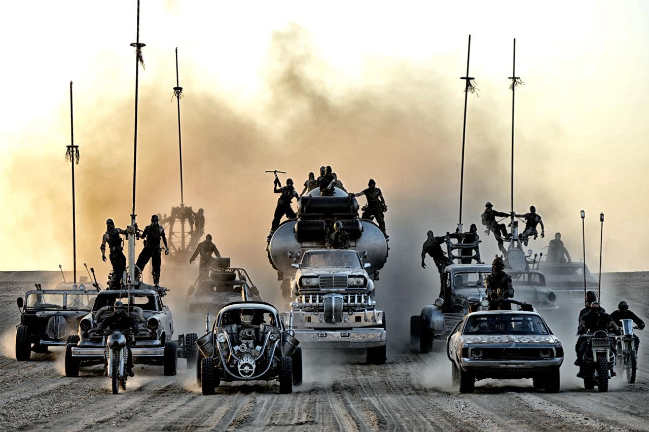 Mad_Max-_Fury_Road_5