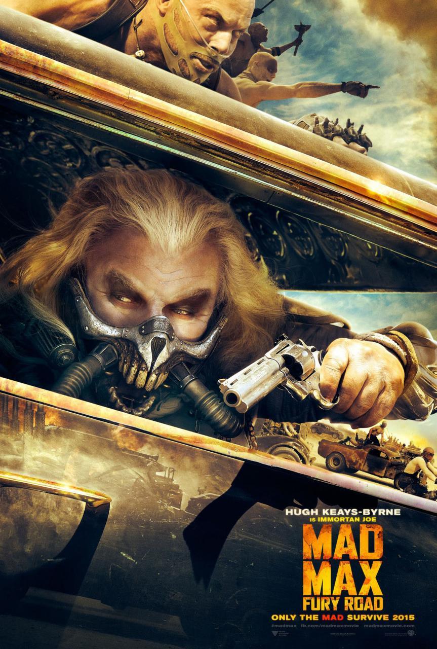 Mad_Max-_Fury_Road_7