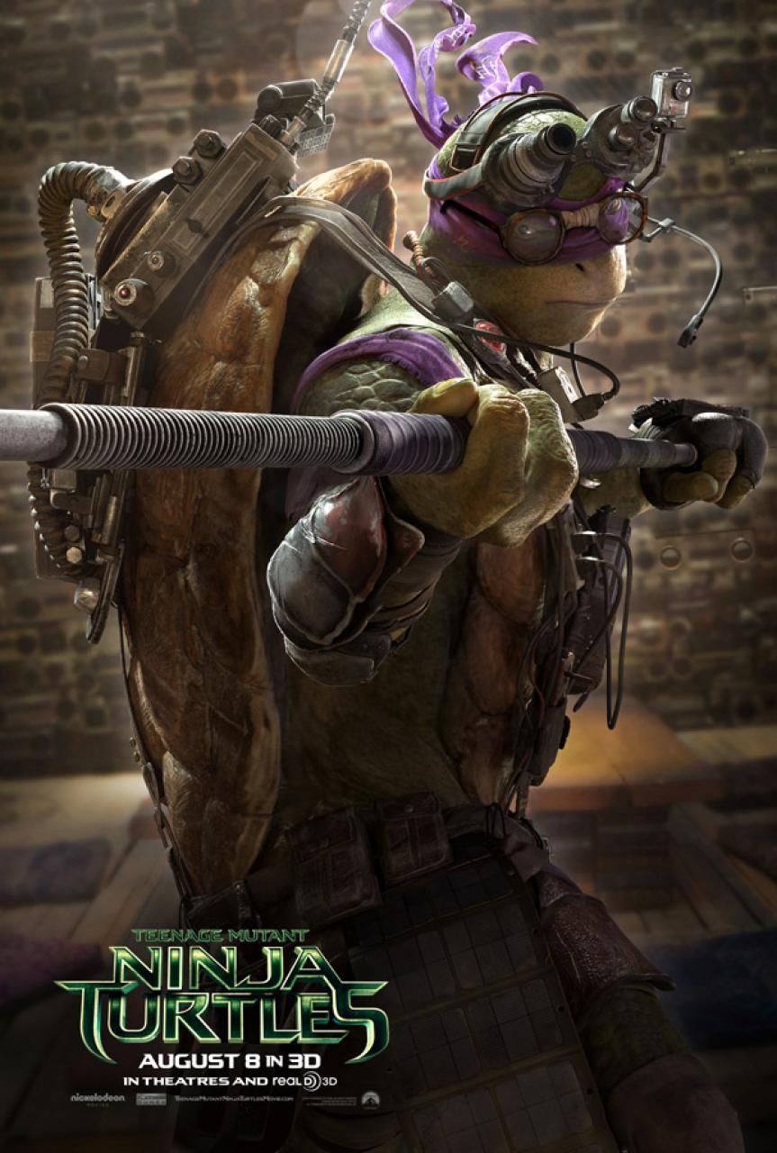 Teenage_Mutant_Ninja_Turtles_20