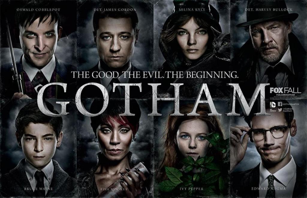 hr_Gotham_20