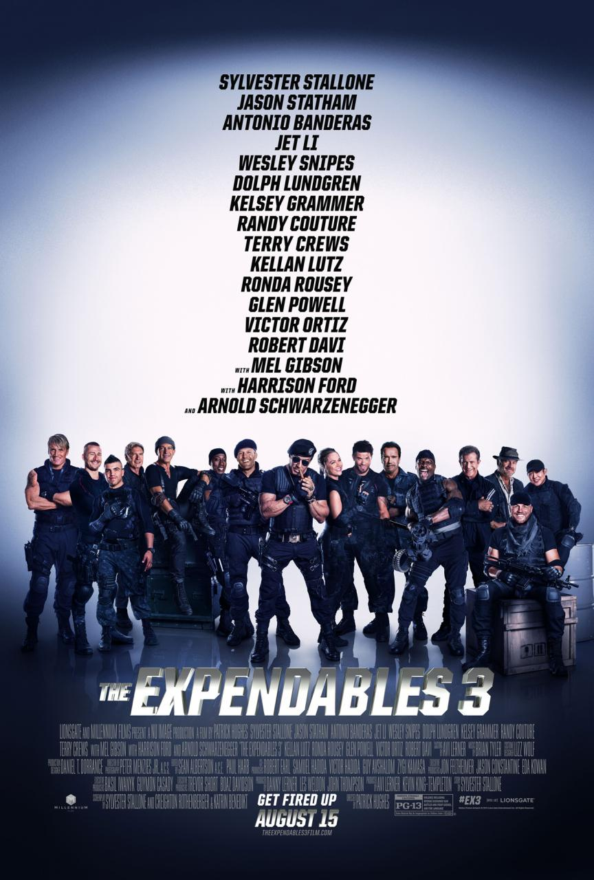 hr_The_Expendables_3_23
