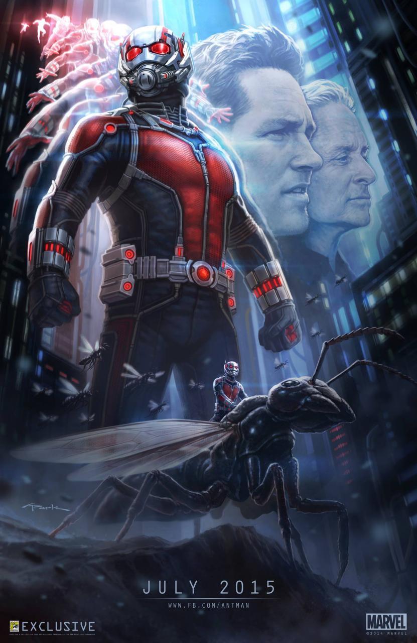 Ant-Man_6 (1)