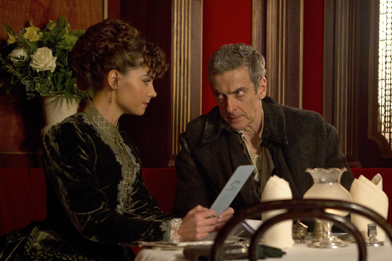 Doctor_Who_-_Series_8_22