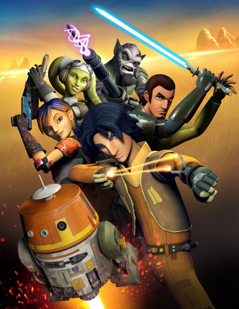 Star_Wars_Rebels_32