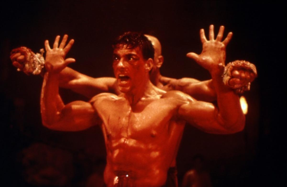 kick-boxer-01-g