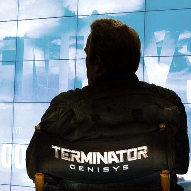 terminator-pic1