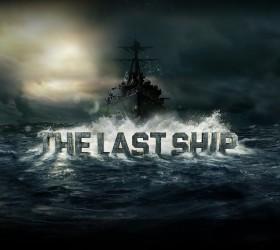 LAST SHIP, THE