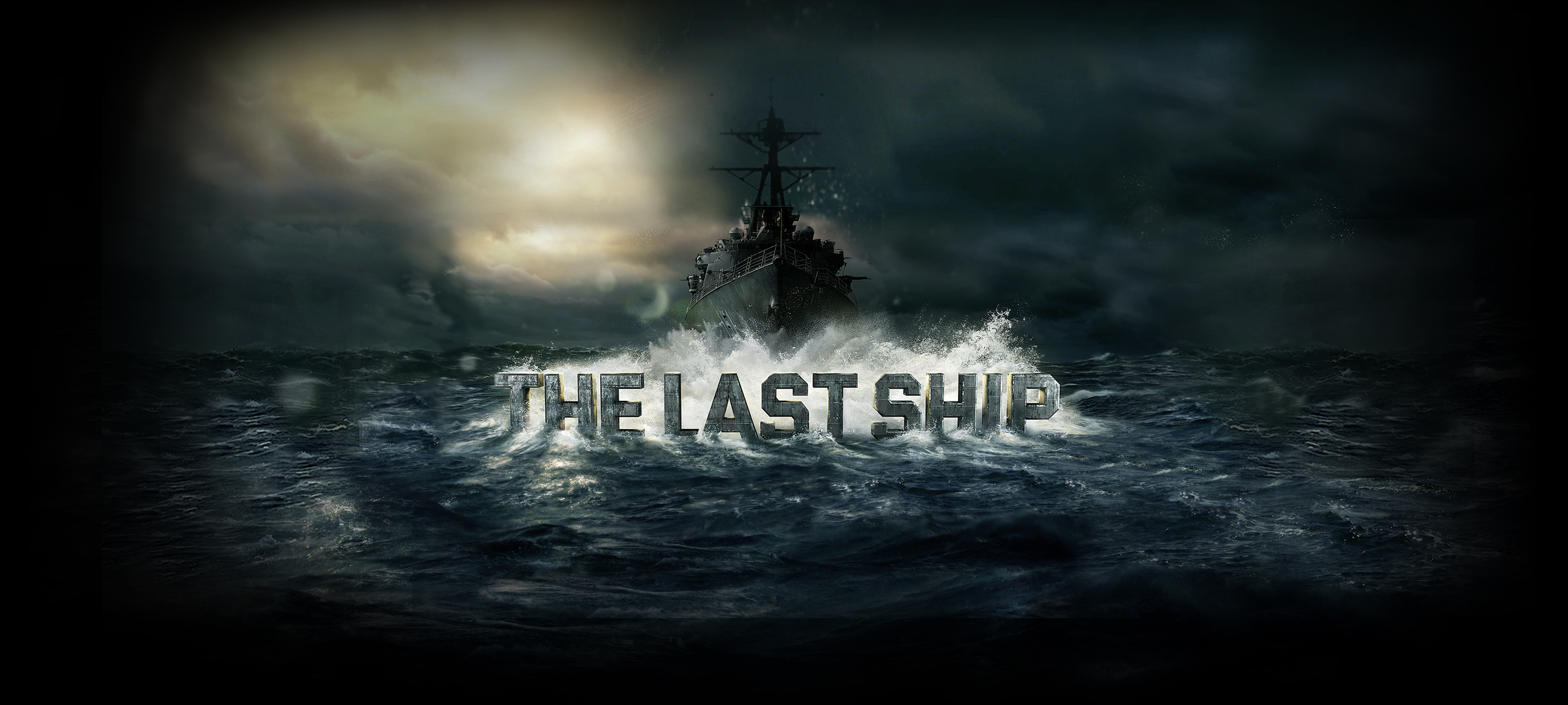 08_14_CABECERA_YOUTUBE_THE_LAST_SHIP_TNT
