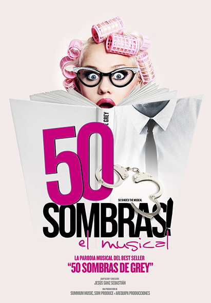 50sombras2