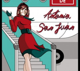 Lo-mejor-de-Antonia-San-Juan