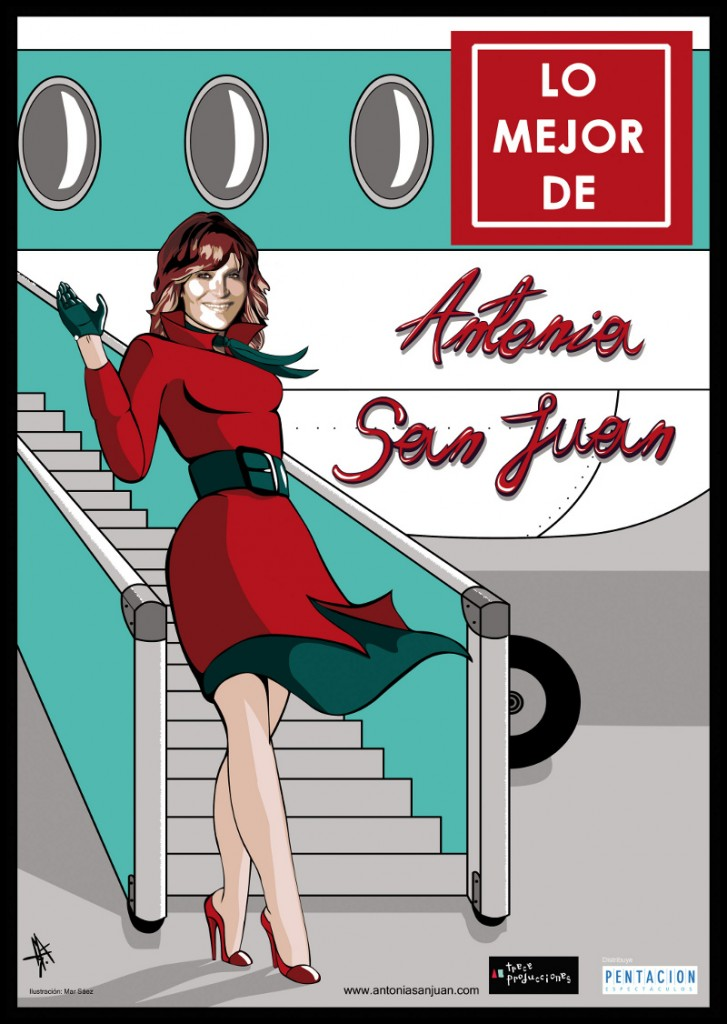 Lo-mejor-de-Antonia-San-Juan-Cartel-727x1024