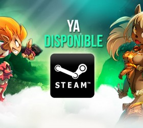 NG_steam_disponible_ES
