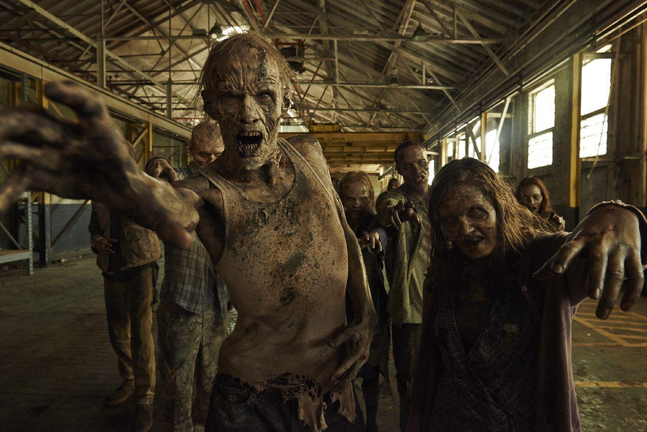 The_Walking_Dead_