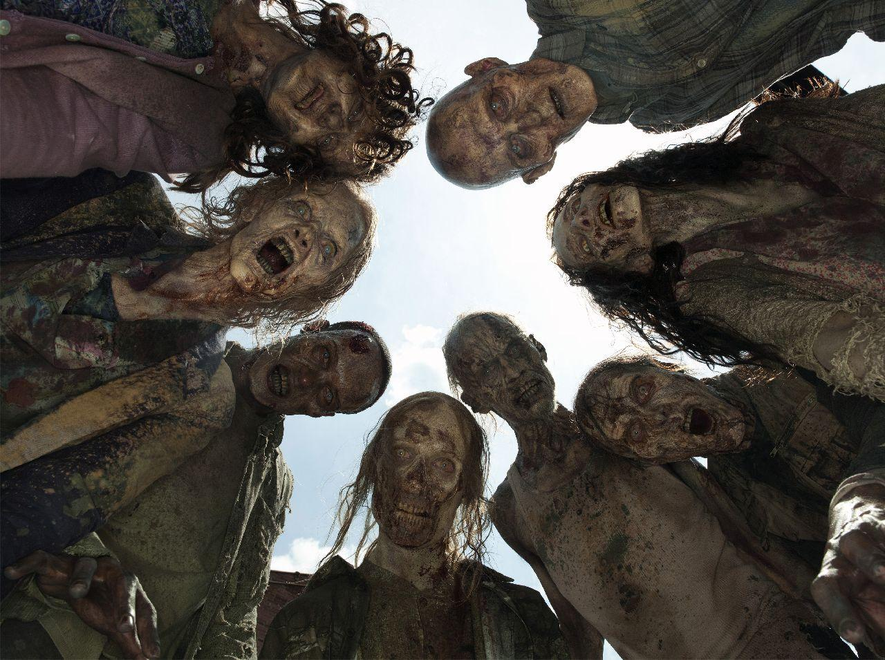 The_Walking_Dead_-_Season_Five_41