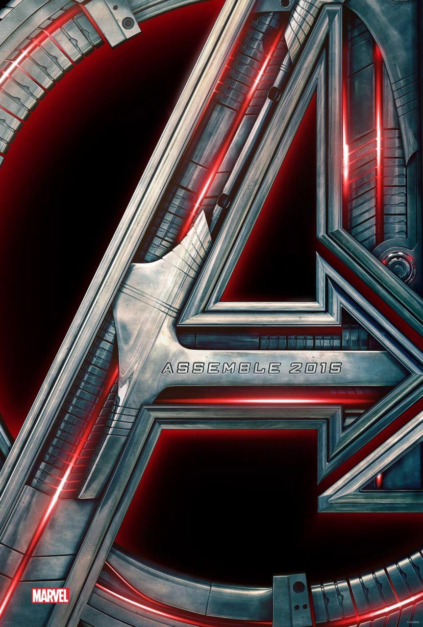 Avengers-_Age_of_Ultron_29