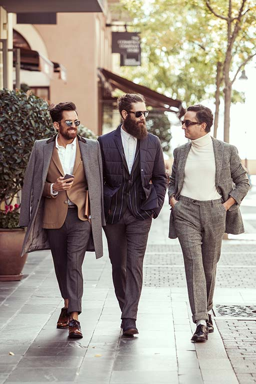 Style Opxw1b1q En Moda Las Roca Inspiran Village El Se Rozas La Street Y xTq0a