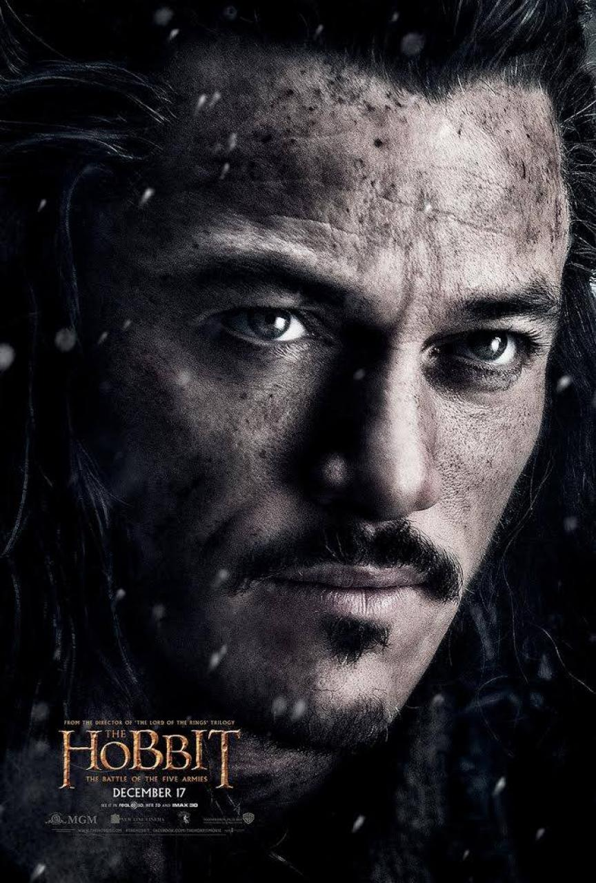 The_Hobbit-_The_Battle_of_the_Five_Armies_14 (1)