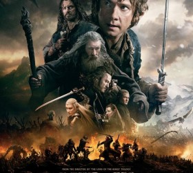 The_Hobbit-_The_Battle_of_the_Five_Armies_24