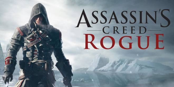 assassins_creed_rogue_cover