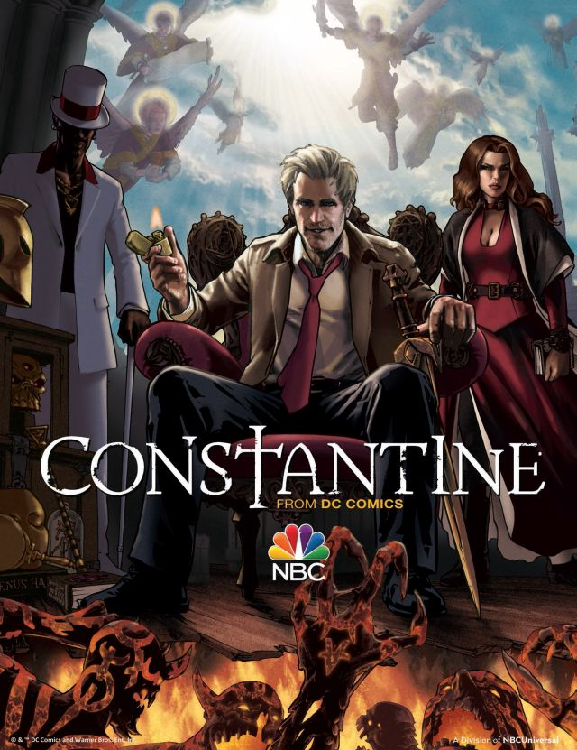 constnatine-poster-640
