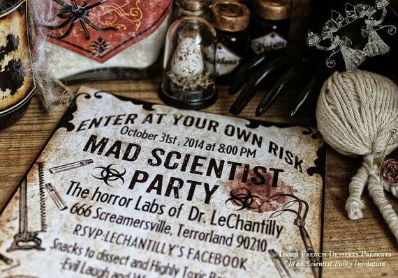 halloween-mad-scientist-damn-french-desserts