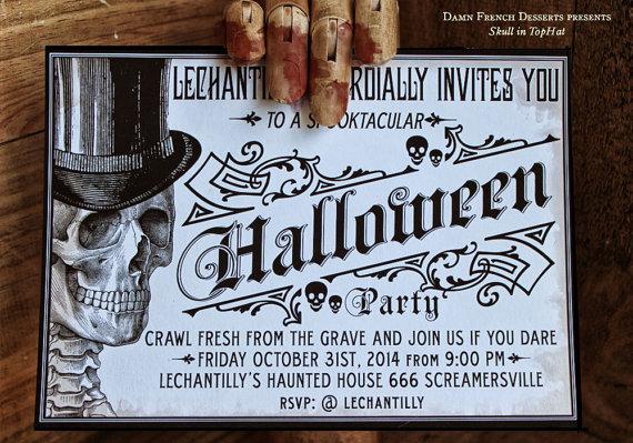 halloween-top-hat-skull-damn-french-desserts
