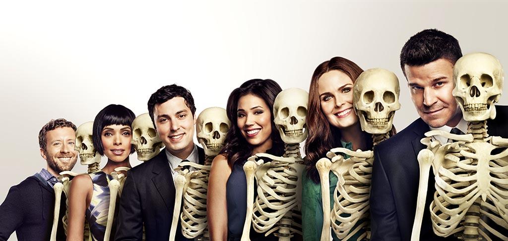 Bones_S9_30sheet_skeletons_R1_simp