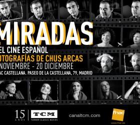 Miradas del cine español