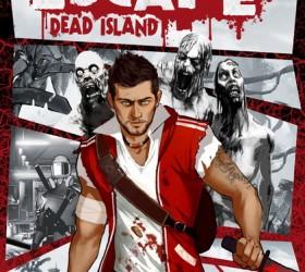 'Escape Dead Island'