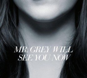 Fifty_Shades_of_Grey_12 (1)