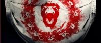 12 monkeys poster