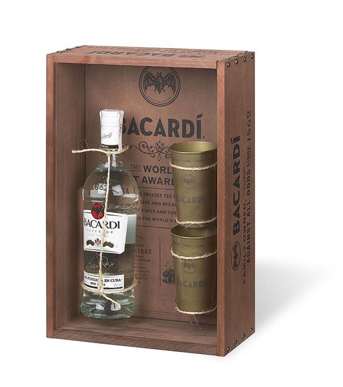 BACARDÍ_PackNavidad2014_75€