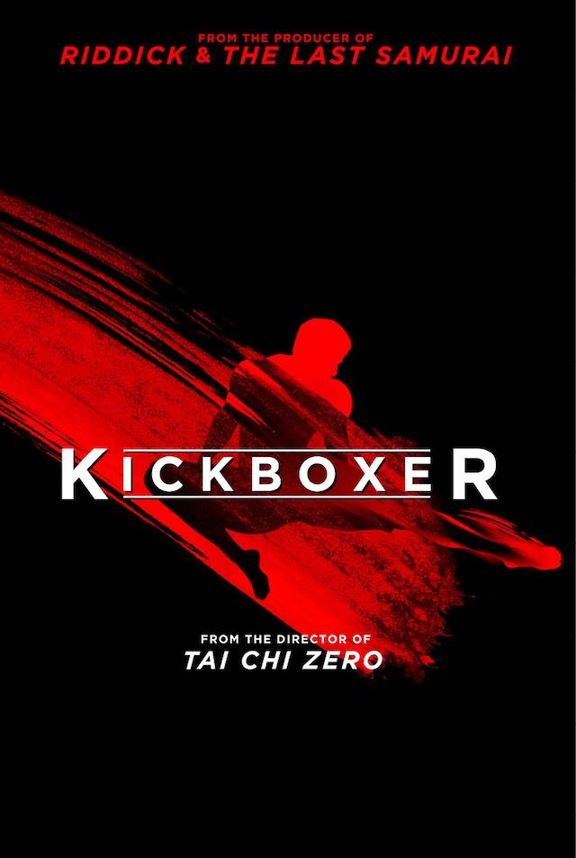 Kickboxer-Poster-640