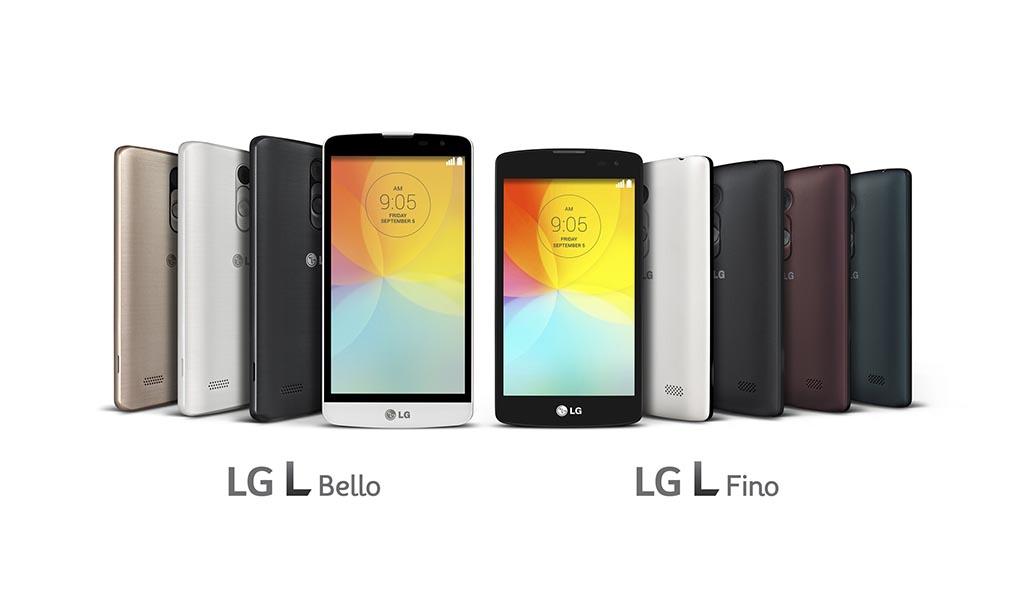 LG_L_BELLO y L_FINO