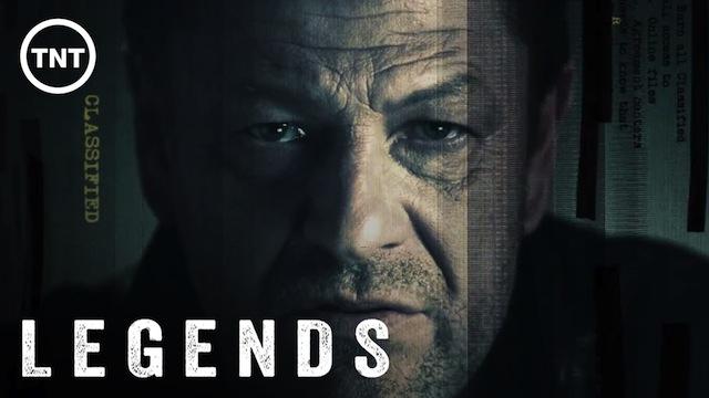 Legends-bar-640