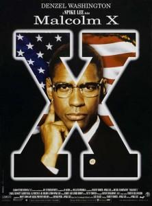 Malcolm-X-movie-poster