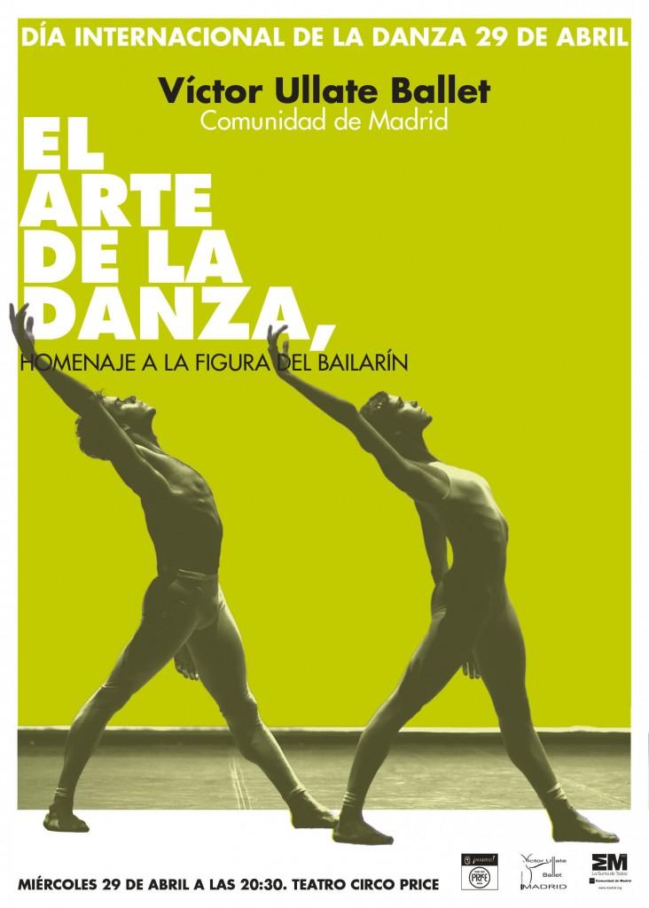 El Arte de la Danza DEF