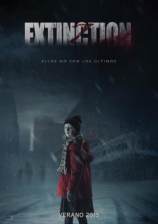 Extinction_-_Cartel_Teaser