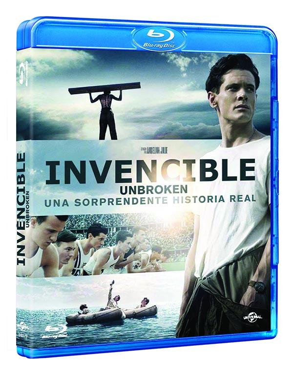Invencible_BR_3D