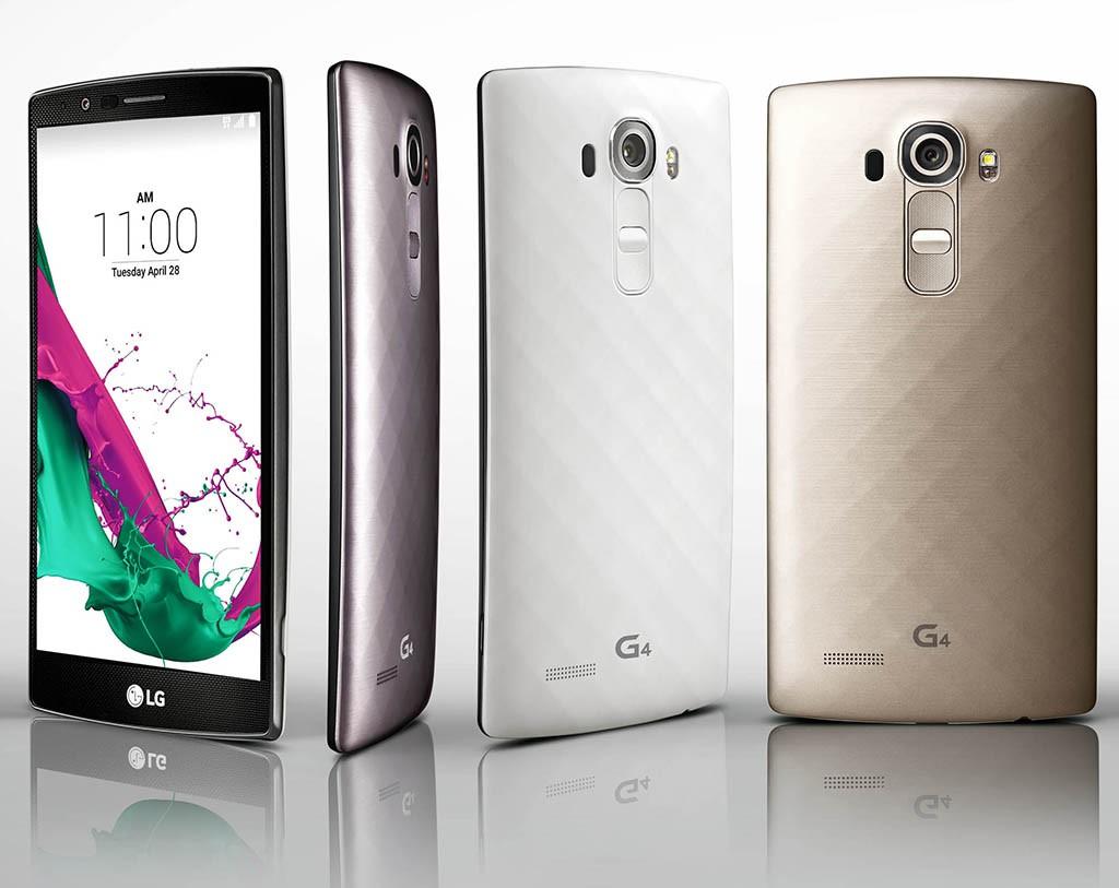 LG G4_1
