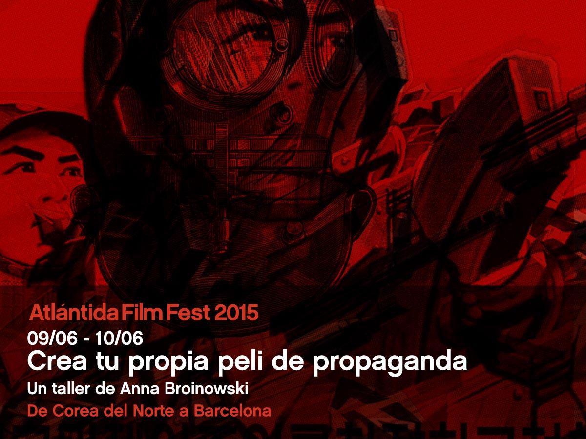 propaganda_1200x900
