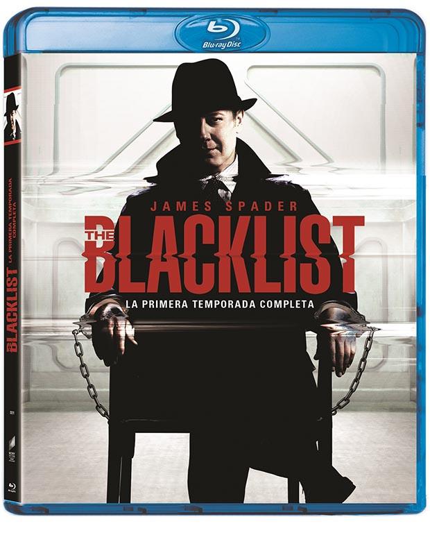 09211_blacklist_sp_bd_std6_st_3d_cmyk