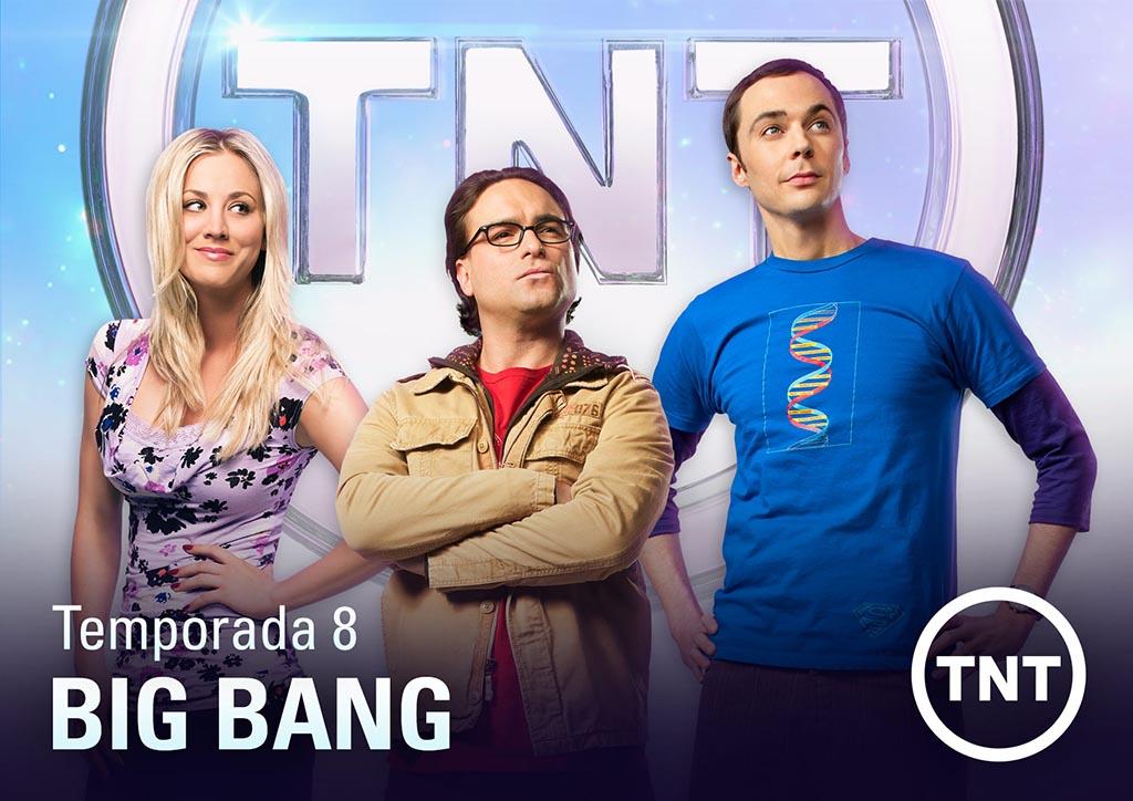 TNT_BIGBANG_T8