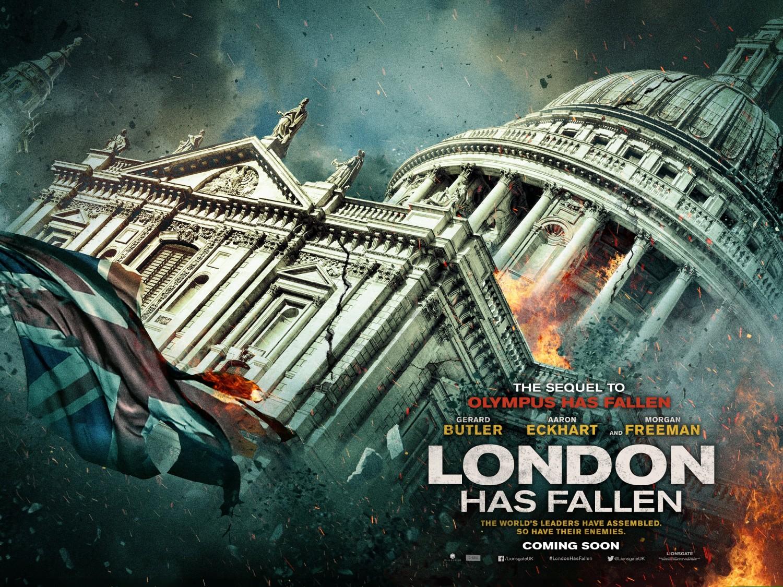 london_has_fallen_ver3_xlg