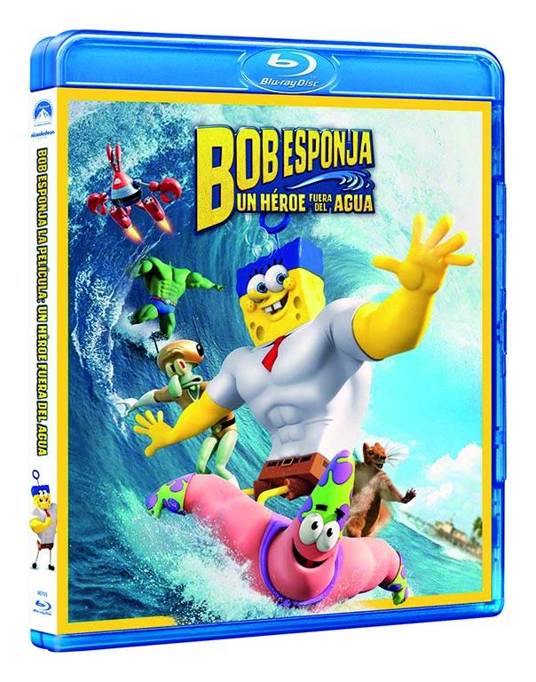 BobEsponja_Un Heroe Fuera del Agua_BD_3D